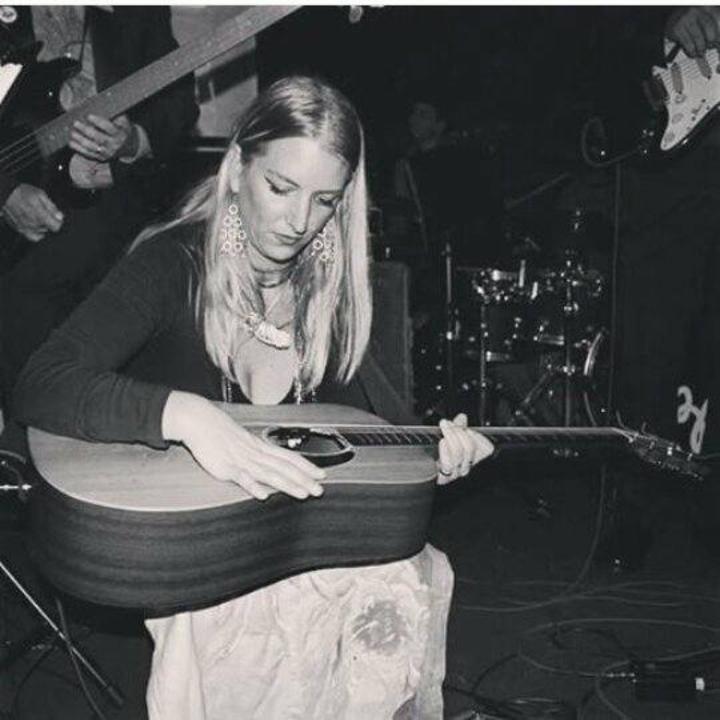 Kristin Cappiello Music Tour Dates