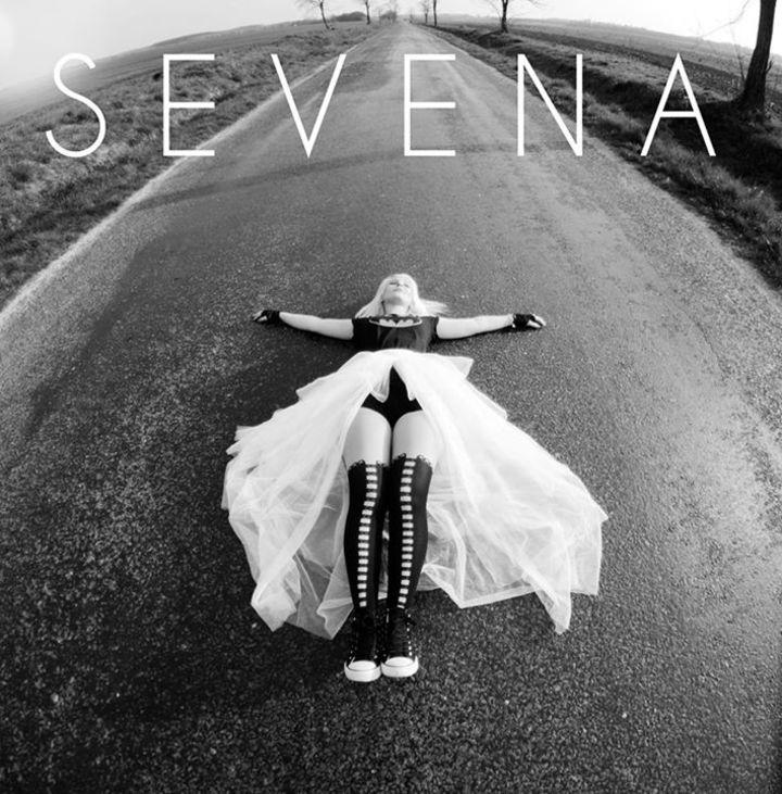 Karai Anna Sevena Tour Dates