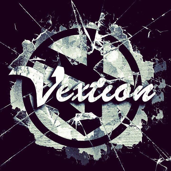 Vextion Tour Dates