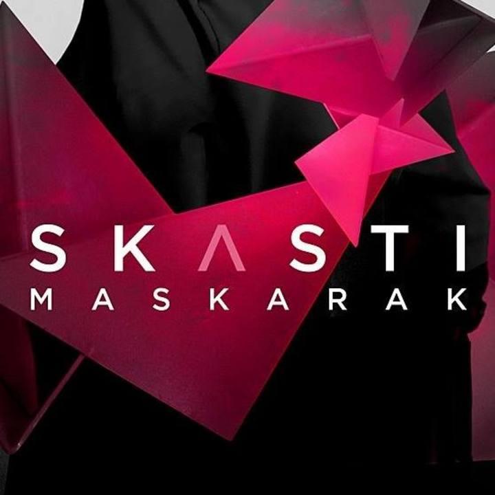 Skasti Band Taldea Tour Dates