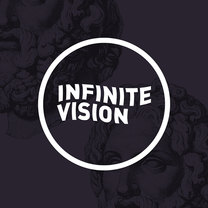 Infinite Vision Tour Dates