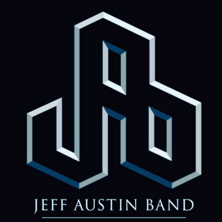 Jeff Austin Tour Dates