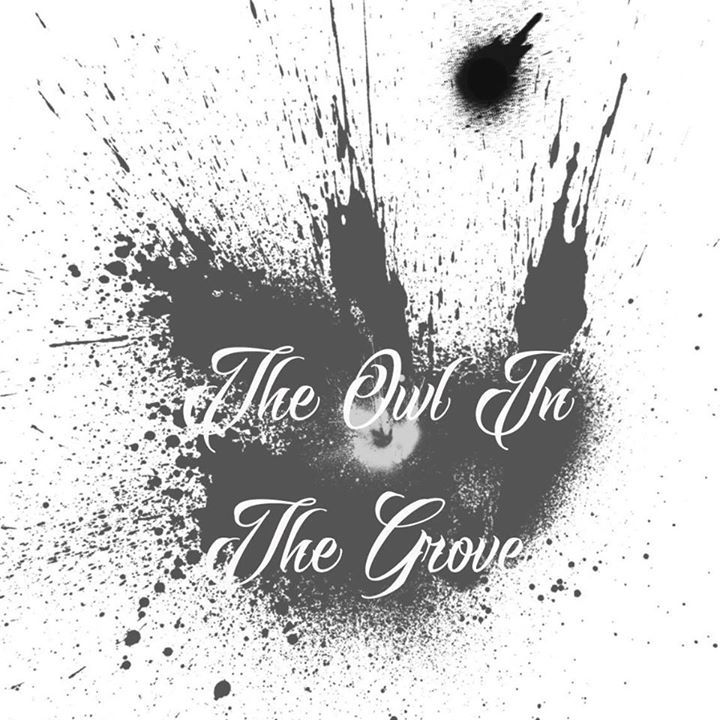 The Owl In The Grove Tour Dates