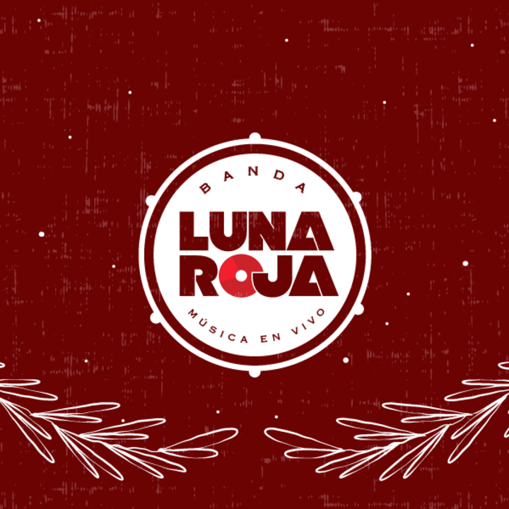 Banda Luna Roja Tour Dates