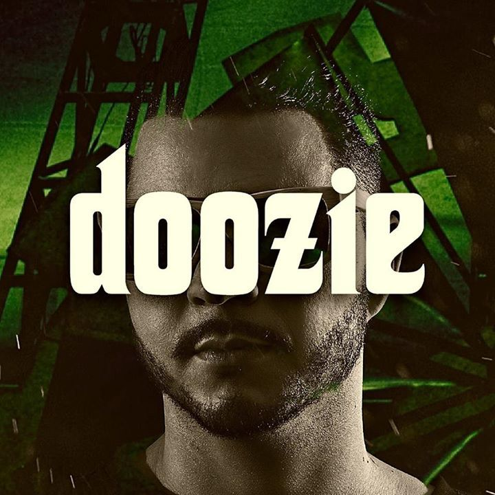 Doozie Tour Dates