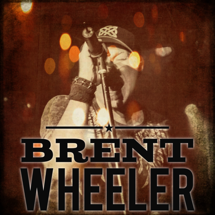 Brent Wheeler Tour Dates