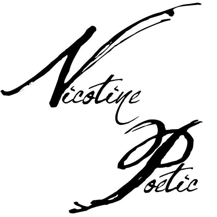 Nicotine Poetic Tour Dates