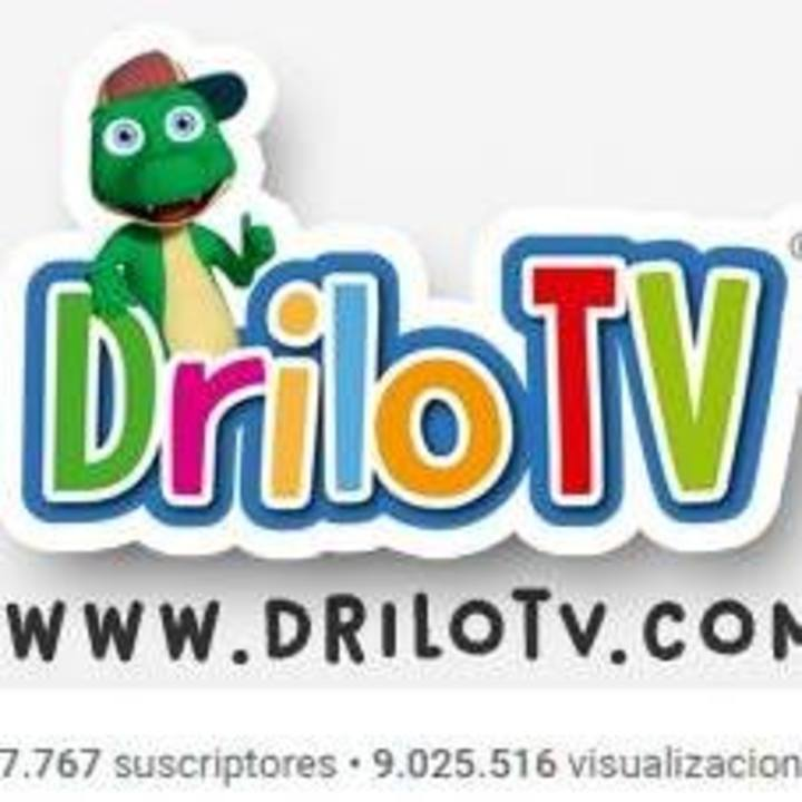 La pandilla de Drilo Tour Dates
