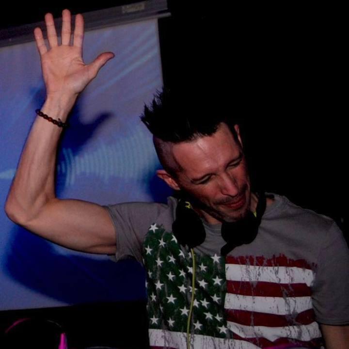 Juri Carera DJ Tour Dates