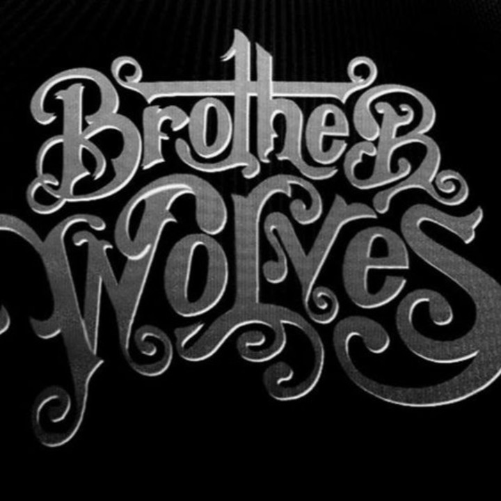 Brother Wolves Tour Dates