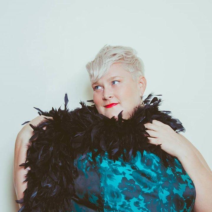 Emily Braden @ Minton's Playhouse - New York, NY