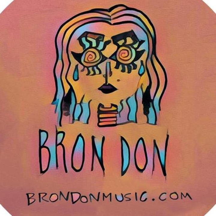 Bron Don Tour Dates