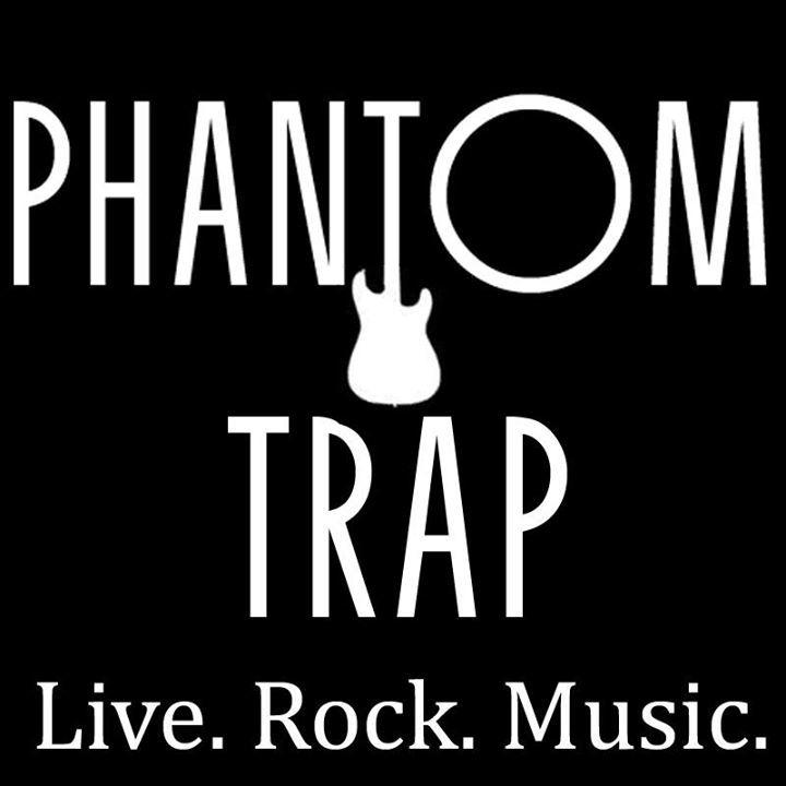 Phantom Trap Tour Dates