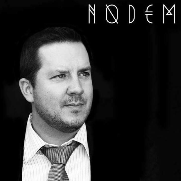 NoDem Tour Dates