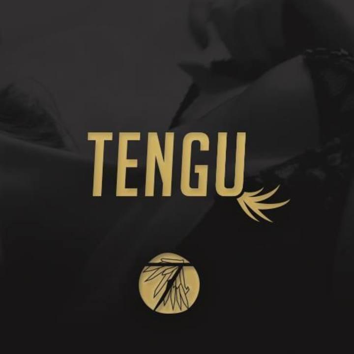 Tengu @ Bar FortyTwo - Worthing, United Kingdom
