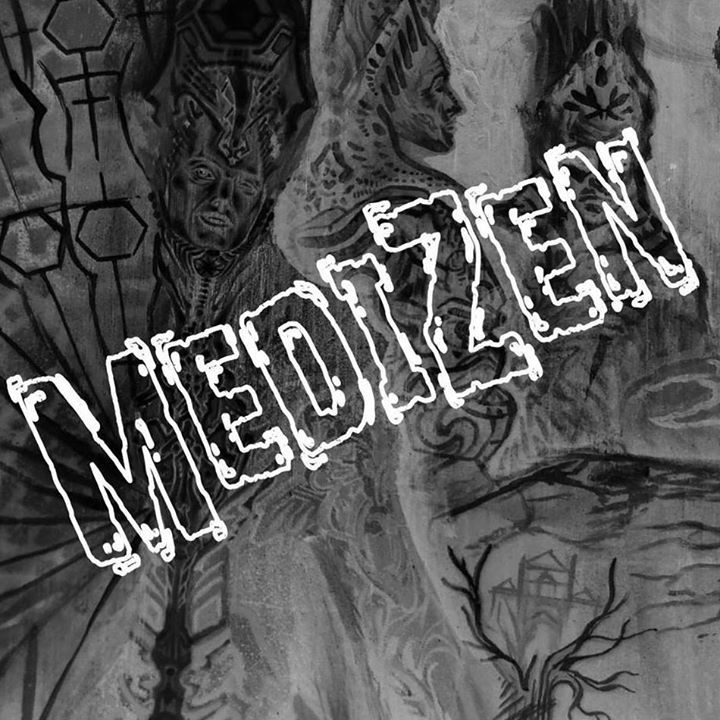 Medizen Tour Dates