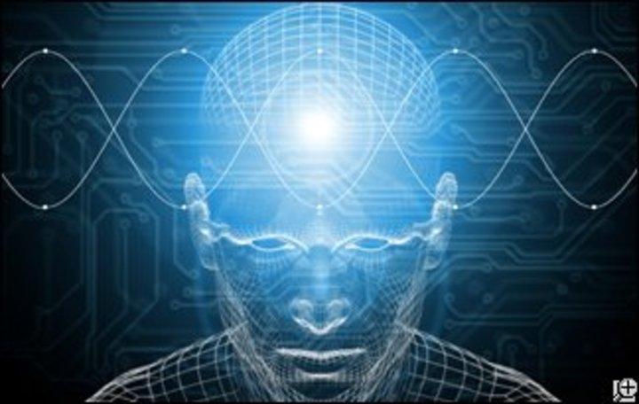 Quantum Frequency Tour Dates