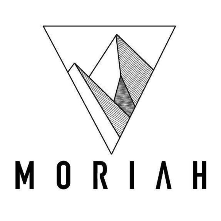 The Moriah Sessions Tour Dates