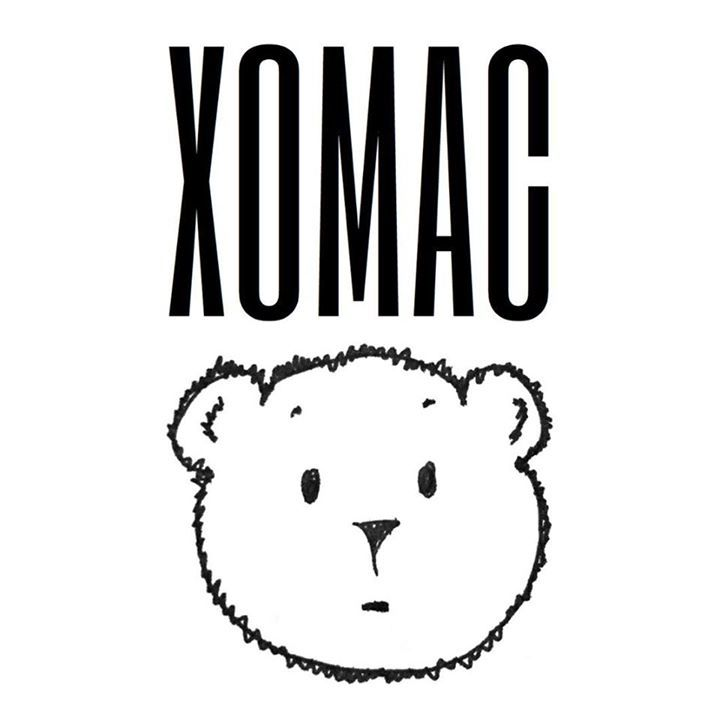 Xomac Tour Dates