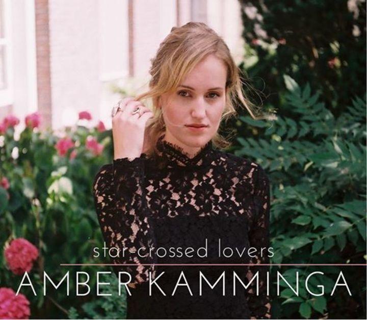 Amber Kamminga Tour Dates