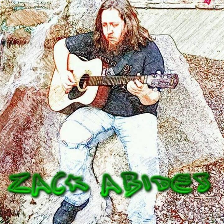 Zack Abides Tour Dates
