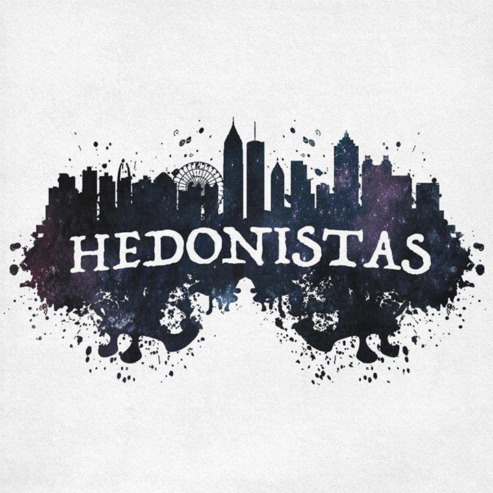 Hedonistas @ Aisle 5 - Atlanta, GA
