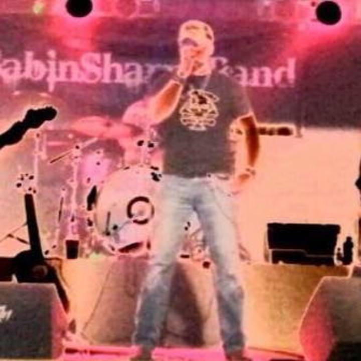 Sabin Sharpe Music Tour Dates