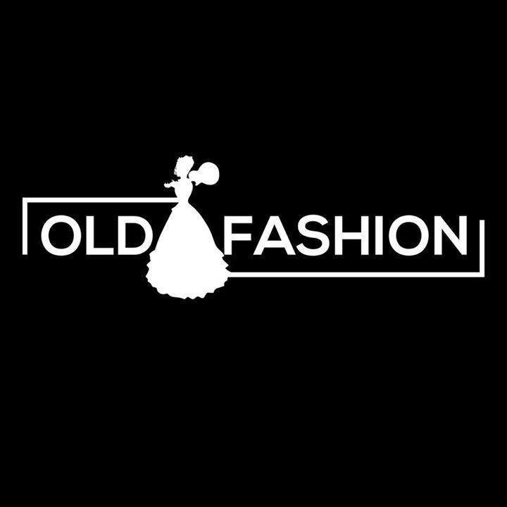 Old Fashion Tour Dates