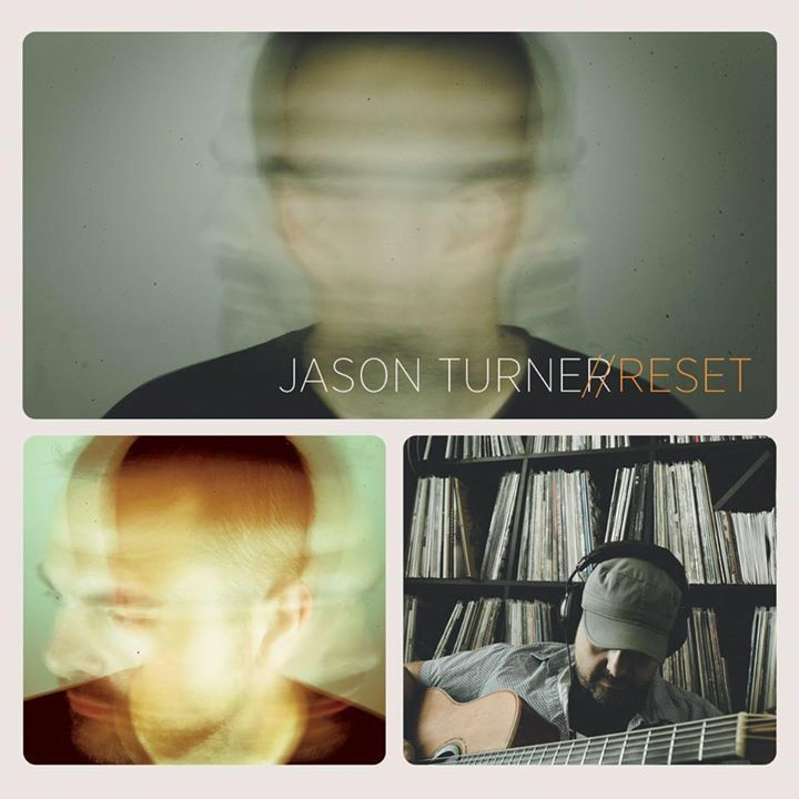 Jason Turner Band Tour Dates