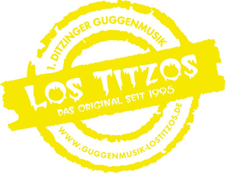 1. Ditzinger Guggenmusik Los Titzos Tour Dates