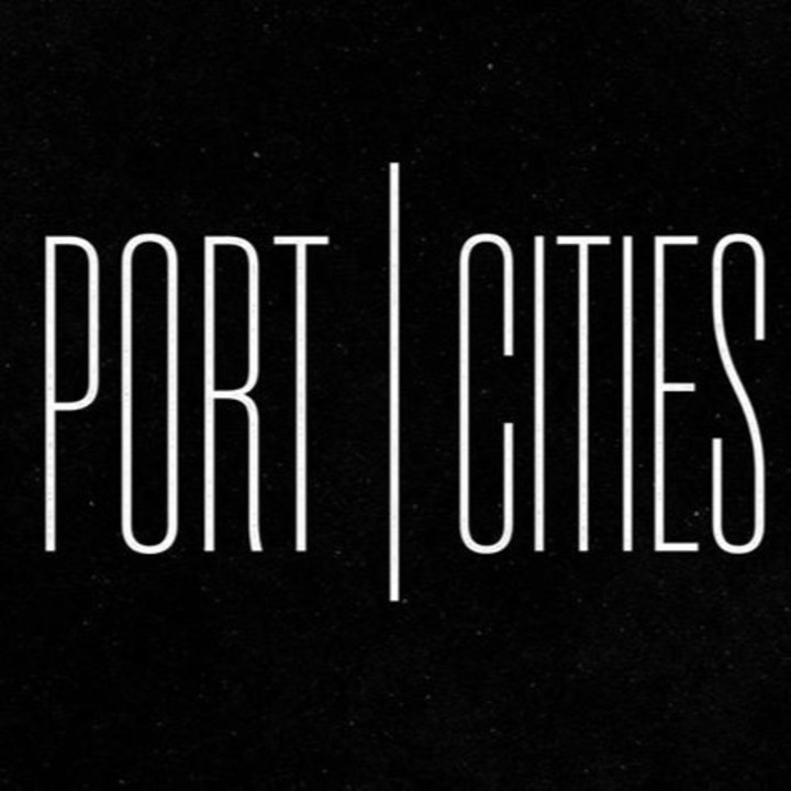 Port Cities Tour Dates