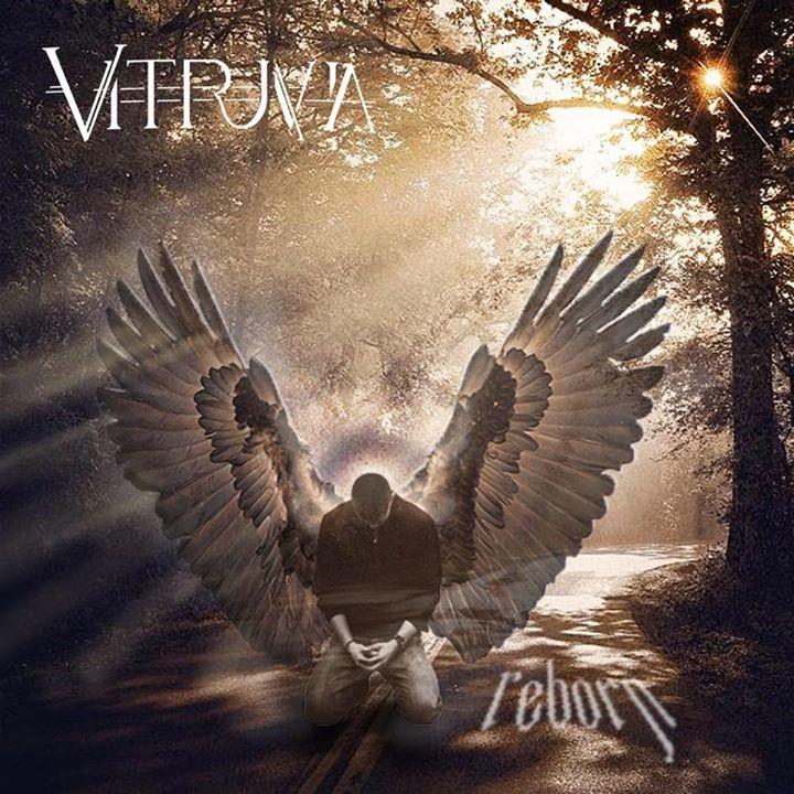 Vitruvia Tour Dates
