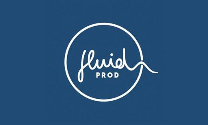 Fluid Tour Dates