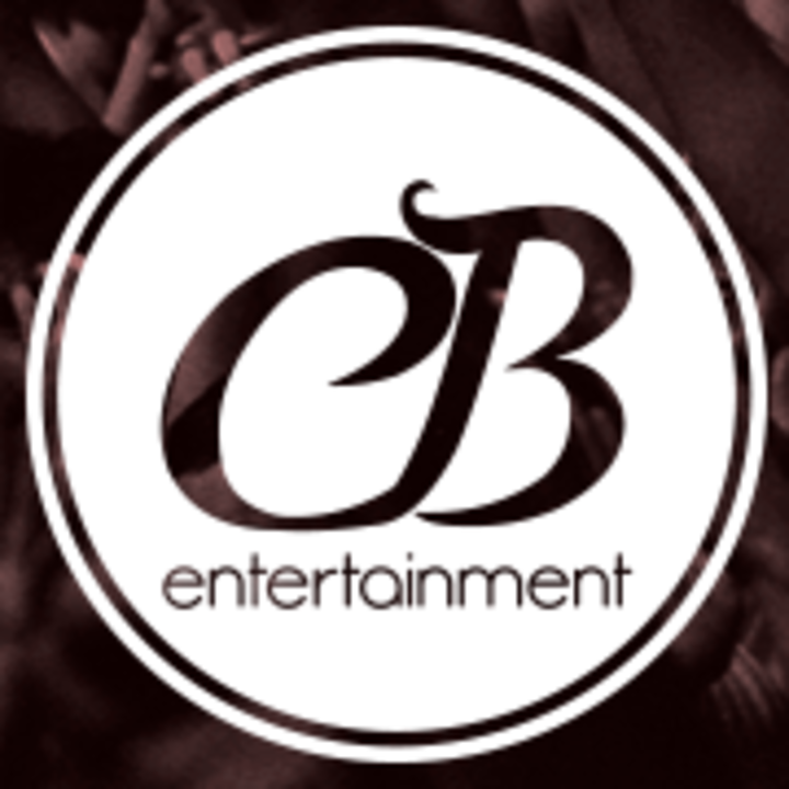 CB Entertainment Tour Dates