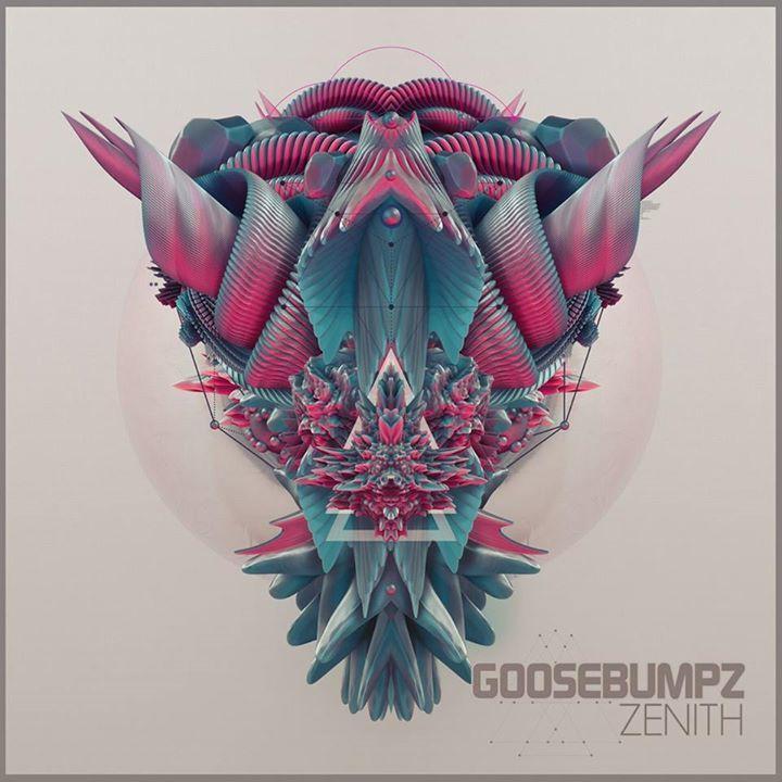 Goosebumpz Tour Dates