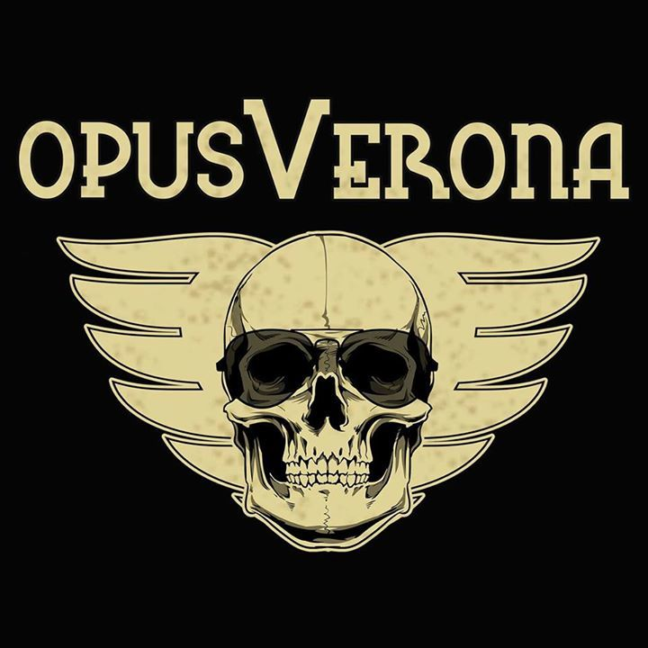 Opus verona Tour Dates