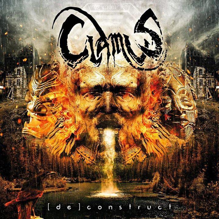Clamus Banda Tour Dates