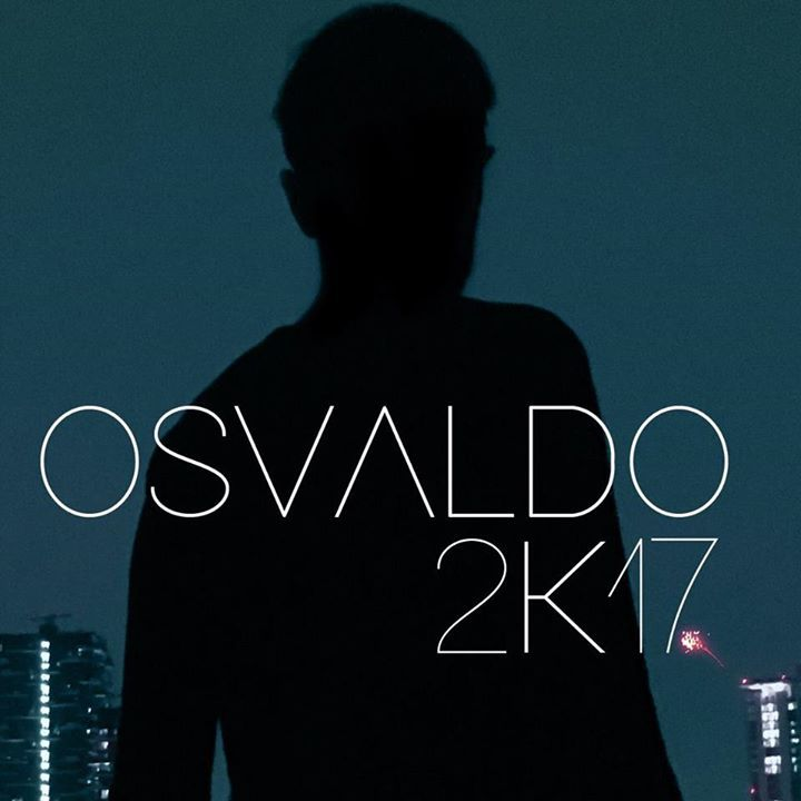 Osvaldo Supino Tour Dates