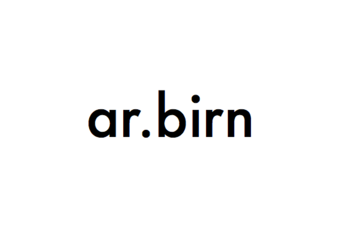 ar.birn Tour Dates