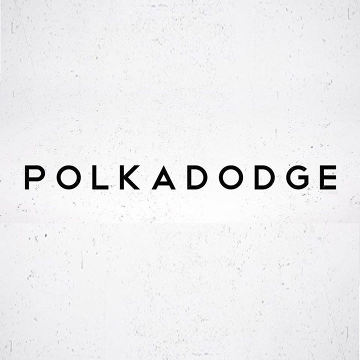Polkadodge Tour Dates