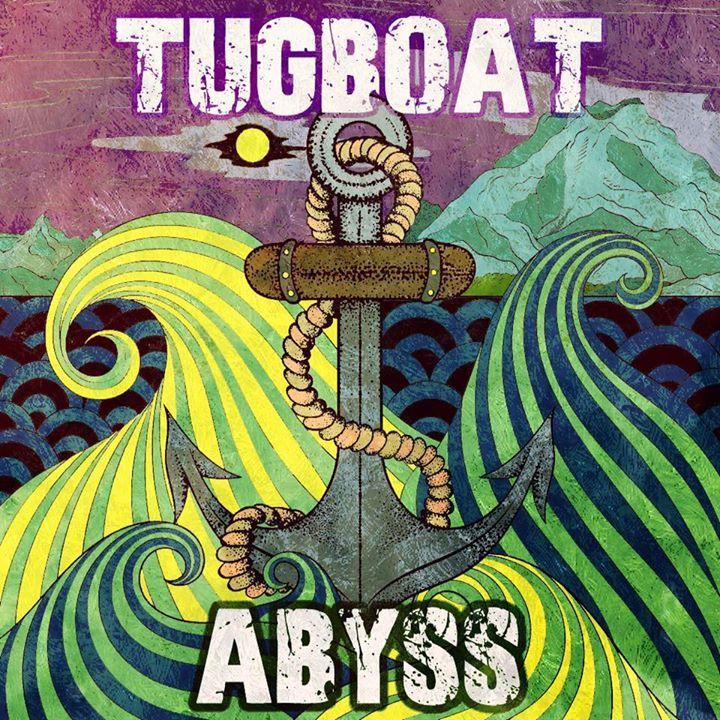 Tugboat Tour Dates