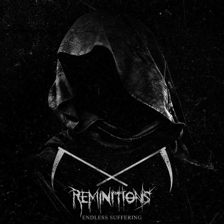 Reminitions Tour Dates
