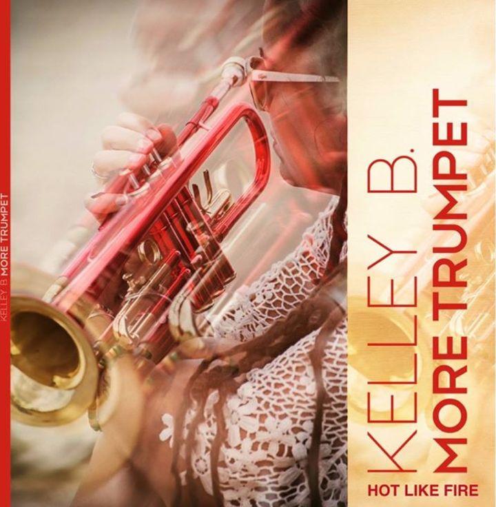 hot like fire Tour Dates