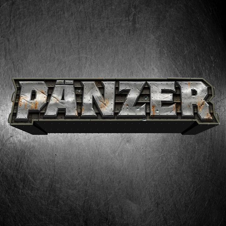 Panzer Tour Dates