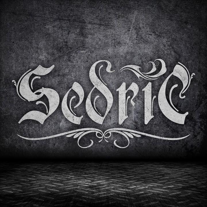 SedriC Tour Dates