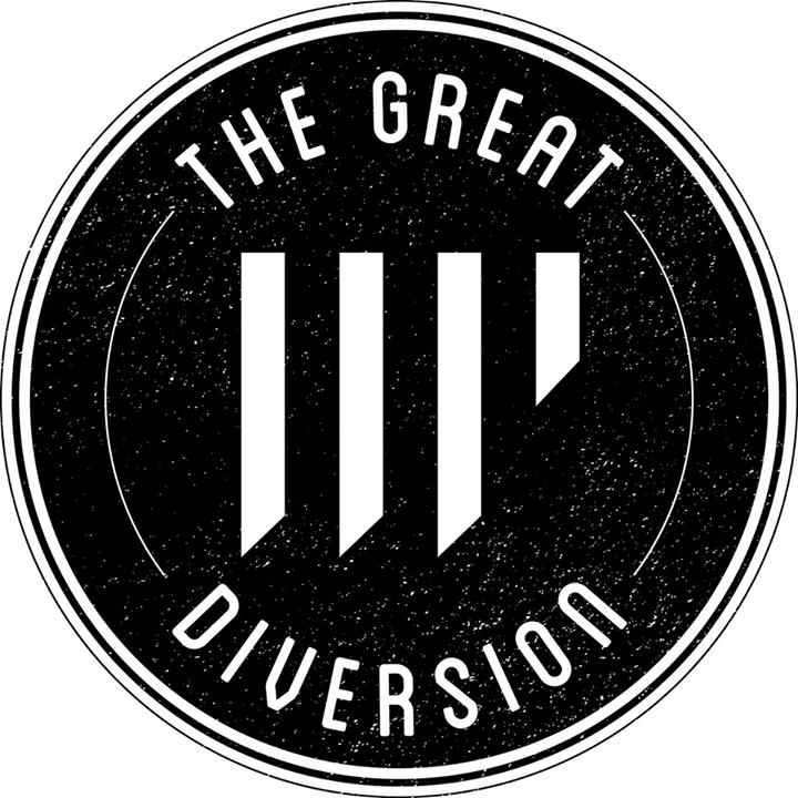 The Great Diversion Tour Dates