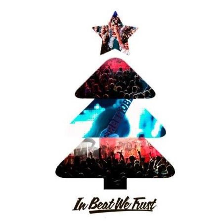 In Beat We Trust Tour Dates