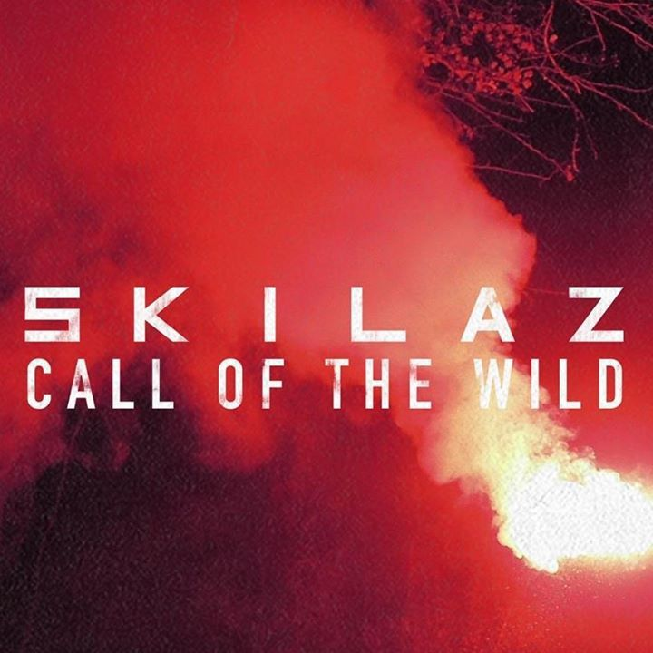 Skilaz Tour Dates