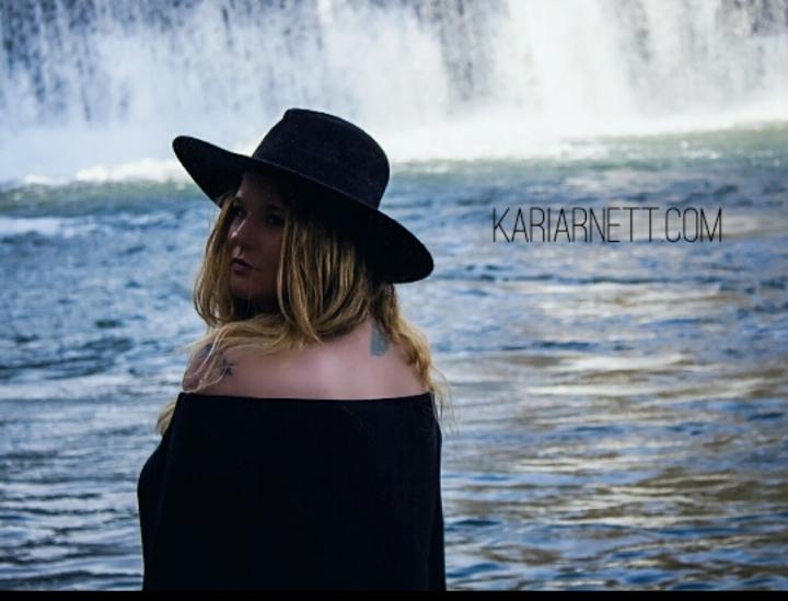 Kari Arnett Tour Dates