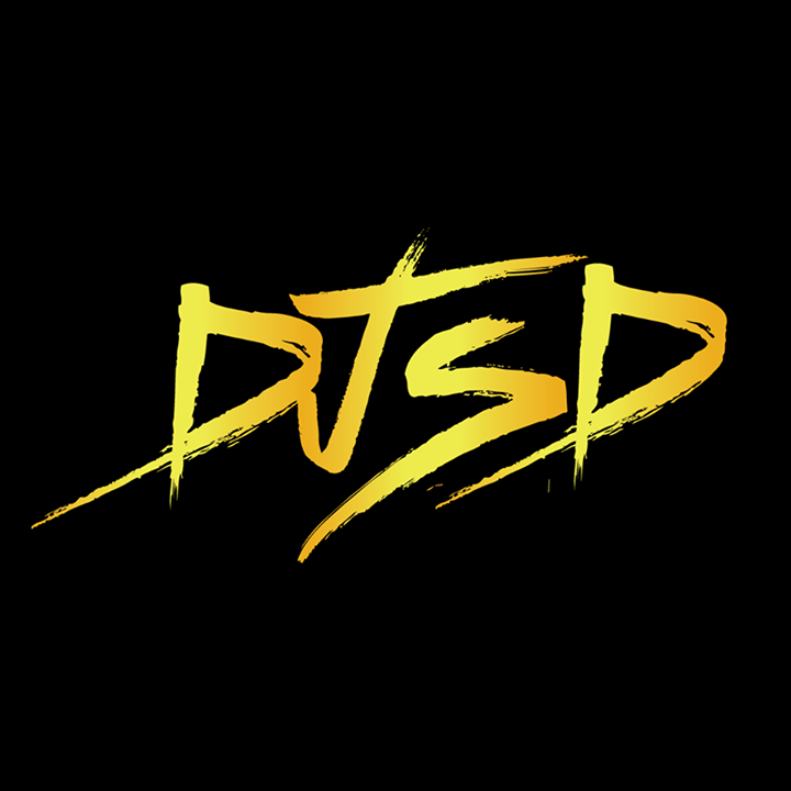 DJ SD Tour Dates